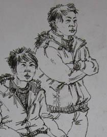 湖北美源泉镇�g�W院2011年速����秀驯狼�卷10