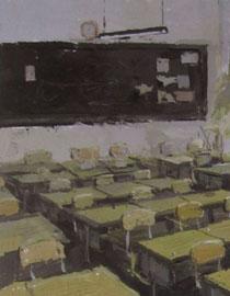 2016清华大学美术学院设计色彩优秀试卷14