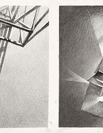 北京博���室建筑作品展示2