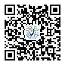 2019年北京联合大学表演专业报名须知