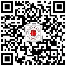 四川电影电视学院2019年广东省招生简章